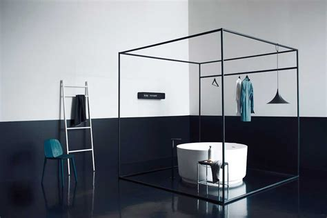 minimalist bathroom design pivotech
