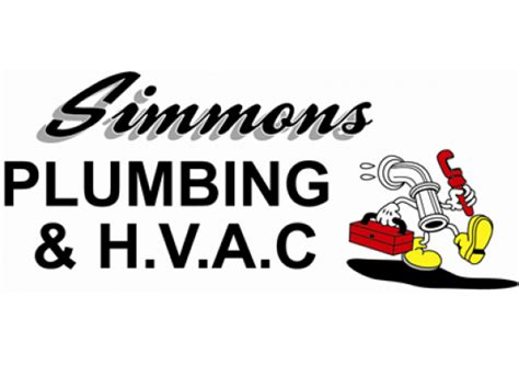Simmons Plumbing by Simmons Plumbing Hvac United States New Hshire Nh