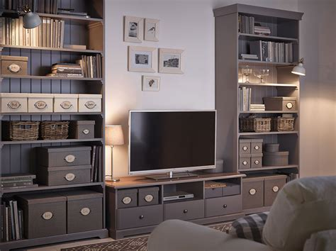 wall units astonishing bookcase with tv storage bookshelf