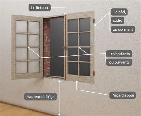 comment prendre les mesures pour changer une fenêtre