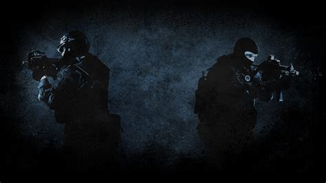 4k cs go wallpaper cs go wallpaper a4 hd desktop wallpapers 4k hd