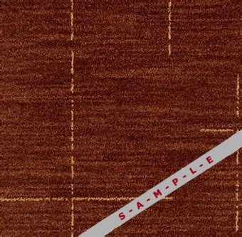 Enchanted Closet Irmo Sc by Karastan Usa Flooring Manufacturer