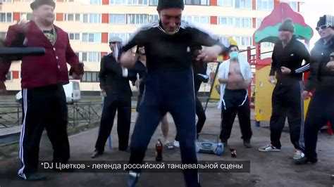 russian party dancing crazy russian party youtube