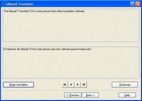 best free web translator enlish to translation and