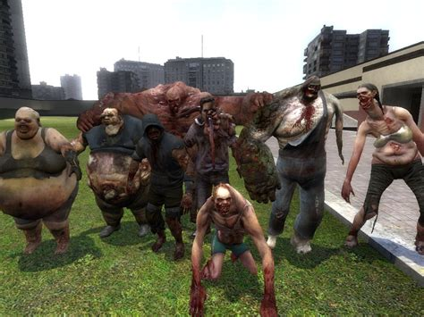 how to a to play dead left 4 dead 2 free of