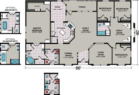 moduline homes floor plans moduline homes floor plans luxury chion moduline