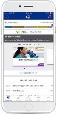 go365 mobile app