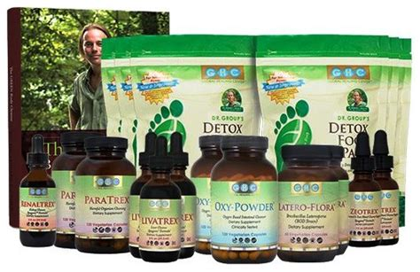 Https Www Thebiocleanse Organic Detox Kit by 278 Best Healthy Living Images On
