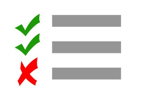 design thinking etapas las 5 etapas del design thinking