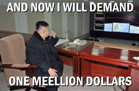 Funny Korean Memes - funny north korea memes gallery ltcl magazineltcl magazine
