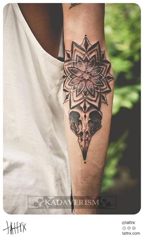 tattoo mandala bird 433 best images about tattoos on pinterest tattoo ink