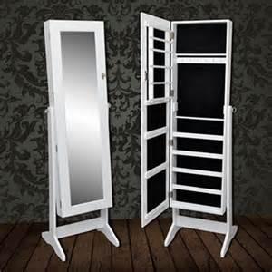 Charmant Miroir Sur Pied Range Bijoux #2: Image.jpg