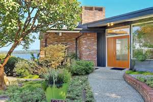Ideas For Mid Century Modern Remodel Design Ideas For Mid Century Modern Remodel Design 23222