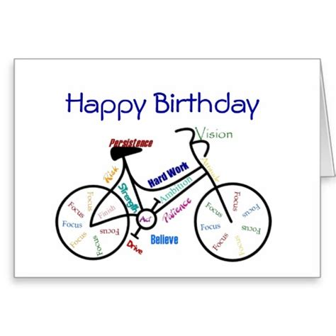 Happy Birthday Biker Quotes Biker Birthday Quotes Quotesgram
