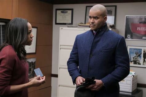 Needs A Lawyer by Needs A Lawyer Bull Season 2 Episode 17 Tv Fanatic