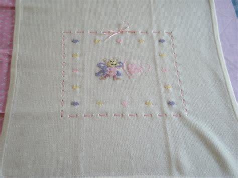 copertine neonato copertina neonato quot cuoricina quot bambini per la nanna
