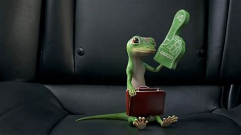 geico spy mom commercial extended content geico name of in geico and commercial geico app tv commercial