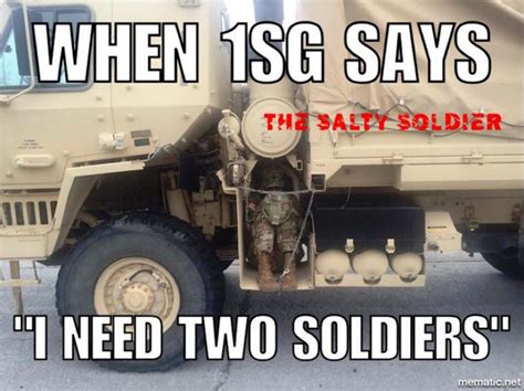 Funny Soldier Memes - the 13 funniest military memes of the week 3 16 16