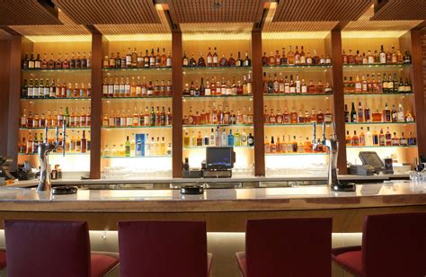 picture of bar ashton cigar bar whiskey cigars cocktails