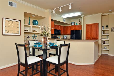 3 bedroom apartments katy tx oak park trails apartments in katy tx in katy tx 77450