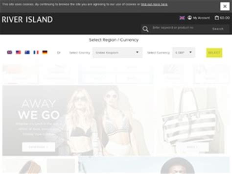 printable vouchers river island river island discount voucher codes 2018 for www