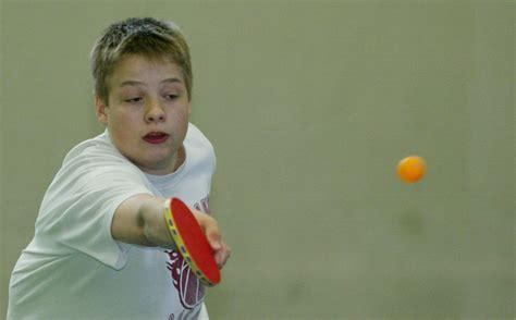 Js Tennisa j s tennis de table le 231 on 3 171 tennis tennis de