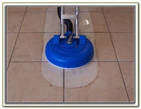 laminate floor cleaning machine flooring home decorating ideas emxm3vj258