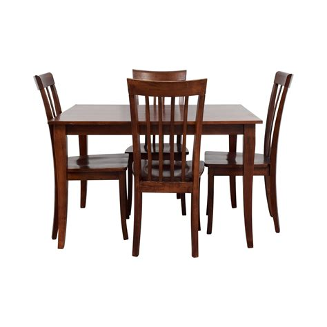 wood dining table set wood dining table and chairs set wood dining set dining
