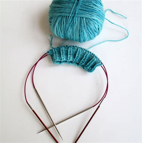 knitting socks on 9 inch circular needles the mildly mixed up musings of a crochet fanatic