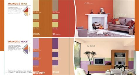 louvenia grammer s ici dulux paint catalogue