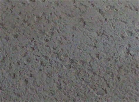 Epoxy Your Concrete Floor   ArmorGarage Blog   ArmorGarage