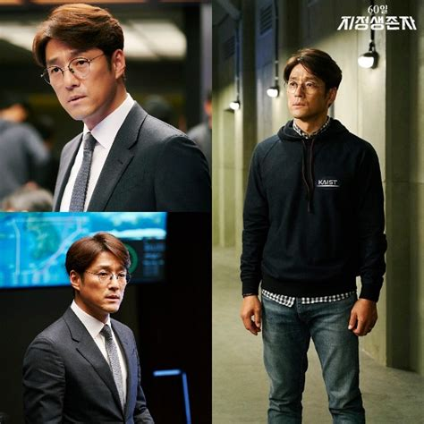 drama korea  terkini patut korang tonton takda
