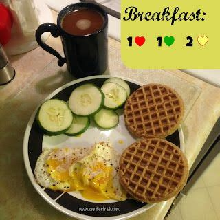 whole grain pancakes 21 day fix best 25 21 day fix waffles recipes ideas on