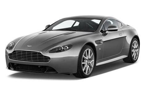 aston martin sedan black 2016 aston martin vantage reviews and rating motor trend