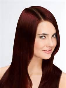 mahogany colored hair 2016 stunning hair color ideas hairstyles 2017 new