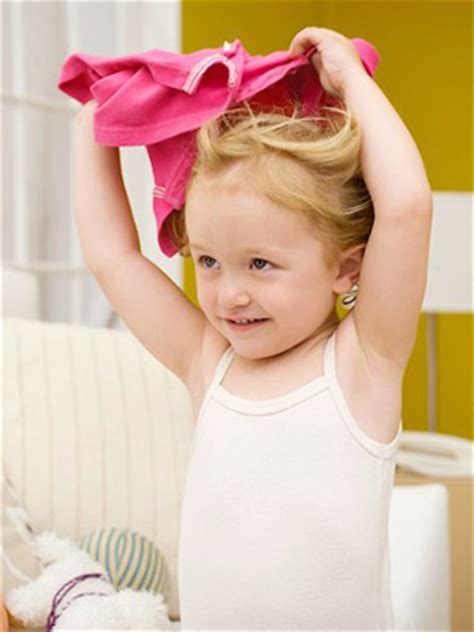 toddler milestones your one year s