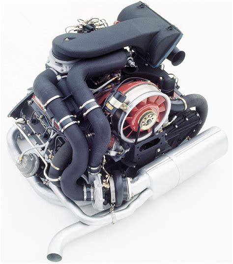 porsche 930 turbo engine porsche 911 g model including 912 stuttcars com