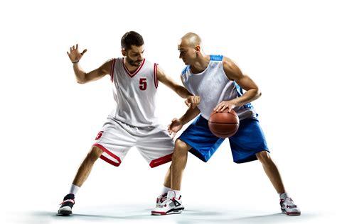 basketball play s basketball players