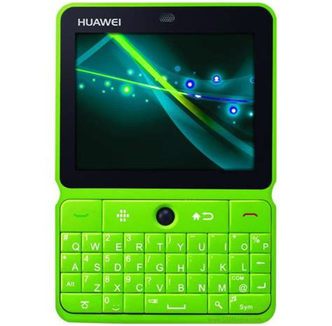 huawei u8300 pictures official photos