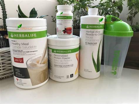 herbalife ebay herbalife formula 1 shake any flavor protein ready aloe
