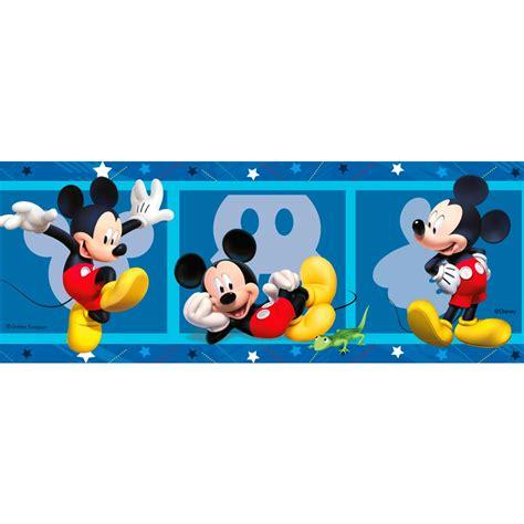 cenefa mickey mouse cenefa mickey poses promart