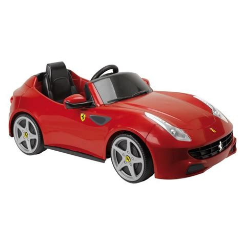 si鑒e auto enfant voiture pour les enfants autocarswallpaper co