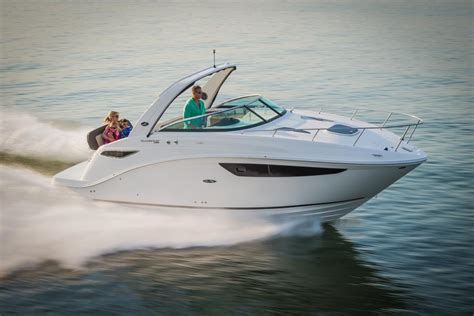 sea ray 260 boats for sale in pennsylvania - Sea Ray Boats For Sale In Pennsylvania