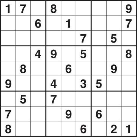 printable sudoku worksheets blank sudoku sheet fill in quotes