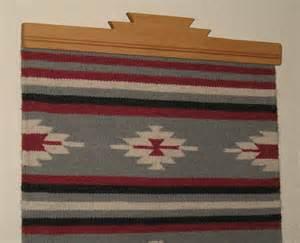 rug hanger rugs ideas