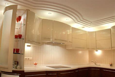 controsoffitti cucina controsoffitti in cartongesso roma controtelai pareti modulari