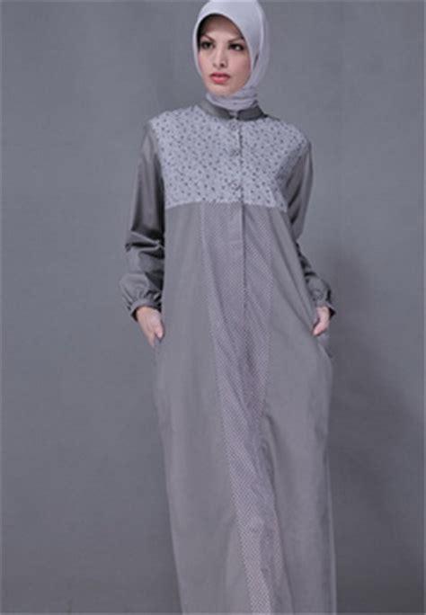gambar gamis cantik gambar baju gamis cantik 367 baju gamis cantik