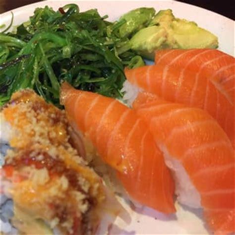 joy wok super buffet 79 photos 46 reviews chinese
