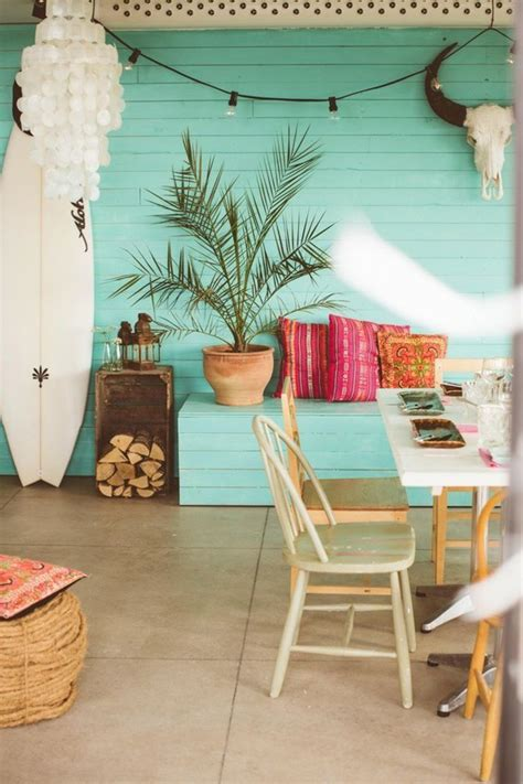 25 interior decoration ideas for your home 40 chic beach house interior design ideas loombrand