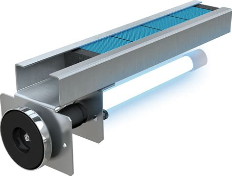 uv light air purifier apco uv apco mag uv light air purifier hvac package